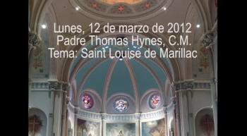 Sermón español