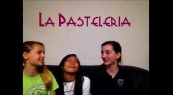Mercedes, Margarita y Emilia Direcciones en Espanol
