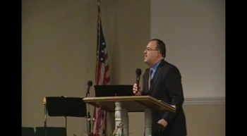 Sermon en espanol