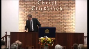 Don't Waste Your life - Dr. Joel Beeke