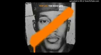 Robot-TripLee- The Good Life