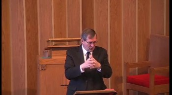 Intimacy in Marriage -1 Dr. Joel Beeke
