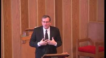 Intimacy in Marriage - 2 Dr. Joel Beeke