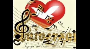 Musica derrama sobre mi, Espanhol