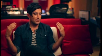 Phil Wickham - This is the Day Story Behind the Song
