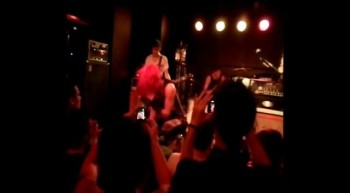 Icon For Hire - Make A Move 3-13-12