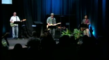 Oak Grove Church 3/18/2012