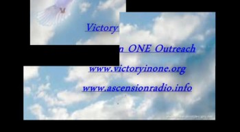 Victory In ONE OUTREACH