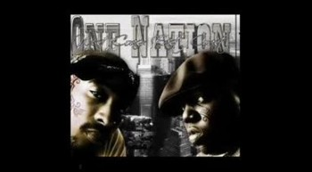 Gangsters AKA Role Models - Matt Bold