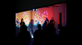 Forerunner Music Group - Moment 4 Life LIVE 3-17-12