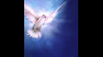 3-18-12 Indwelling of the Holy Spirit
