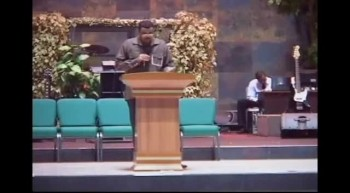 Blessings and Curses 2 - Bishop Dag Heward-Mills