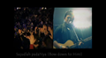 How Great is Our God at Passion 2012 - subtitled