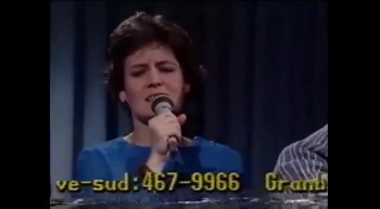 Pierre & Josée Cyr - La vrai vie