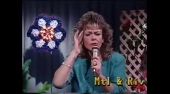 Danielle Pilon - Il était sur la croix
