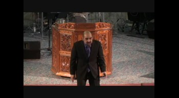 Trinity Church Sermon 1-15-12 Part-4