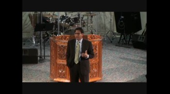 Trinity Church Sermon 1-29-12 Part-5