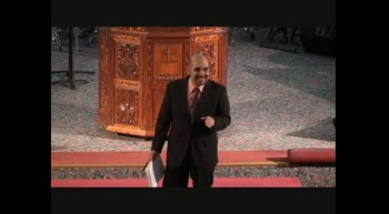 Trinity Church Sermon 2-12-12 Part-3