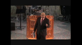 Trinity Church Sermon 2-12-12 Part-2