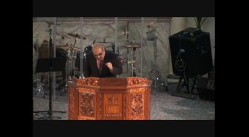 Trinity Church Sermon 2-12-12 Part-5