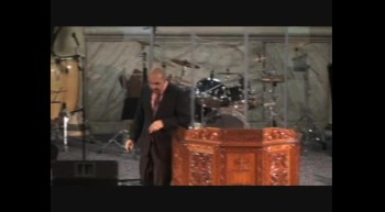 Trinity Church Sermon 2-12-12 Part-6