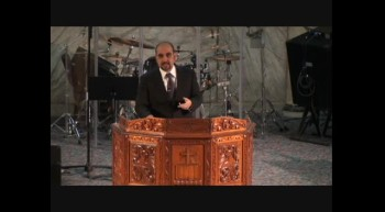 Trinity Church Sermon 2-26-12 Part-1