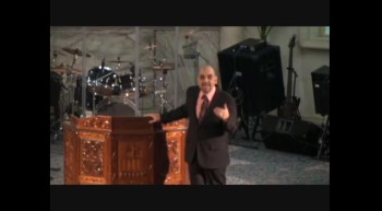 Trinity Church Sermon 2-12-12 Part-7