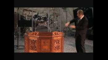 Trinity Church Sermon 2-26-12 Part-4