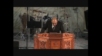 Trinity Church Sermon 2-26-12 Part-6