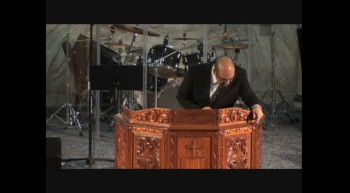 Trinity Church Sermon 2-26-12 Part-7