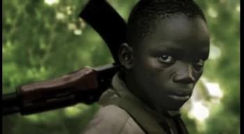 "KONY 2012 - ""Invisible Children"" (A Christians Response) - Marlon Vincent (@Knowledge_Muzik)"