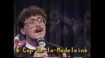 Jacques Whitney - Jusqu'à moi