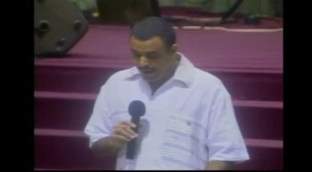 Walking Worthy - Bishop Dag Heward-Mills