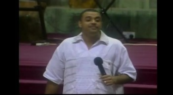 Walking Worthy 4 - Bishop Dag Heward-Mills