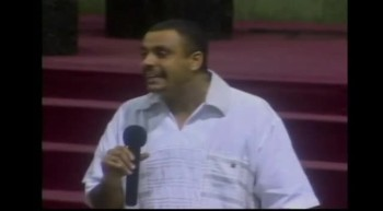 Walking Worthy 5 - Bishop Dag Heward-Mills