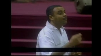 Walking Worthy 3 - Bishop Dag Heward-Mills