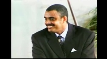 Faith, Hope and Love 2 - Bishop Dag Heward-Mills