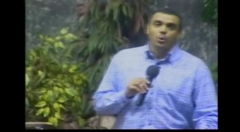 Double Prosperity 3 - Bishop Dag Heward-Mills