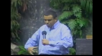 Double Prosperity 2 - Bishop Dag Heward-Mills