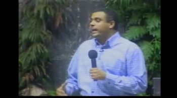Double Prosperity 1 - Bishop Dag Heward-Mills