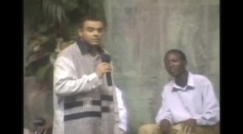 Christ and His Estimate of a Soul 4 - Bishop Dag Heward-Mills
