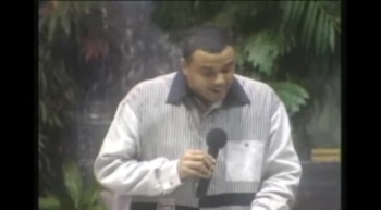 Christ and His Estimate of a Soul 3 - Bishop Dag Heward-Mills