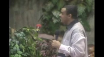 Christ and His Estimate of a Soul 2 - Bishop Dag Heward-Mills