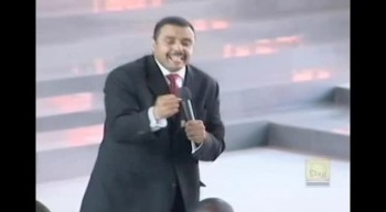Becoming Spiritual 3 B - Bishop Dag Heward-Mills