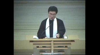 Kei To Mongkok Church Sunday Service 2012.03.25 Part 2/5