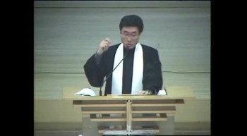 Kei To Mongkok Church Sunday Service 2012.03.25 Part 3/5