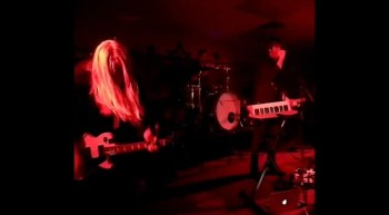 Satellites and Sirens Vid 4 3-20-12