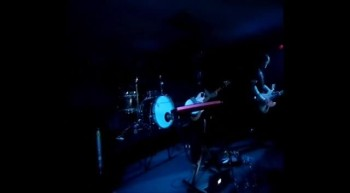 Satellites and Sirens - Anchor 3-20-12