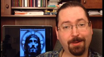 Jesus Films 101 - Bring a Jesus Films Expert to Speak for YOUR School, Church or Event!