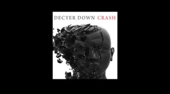 Decyfer Down -